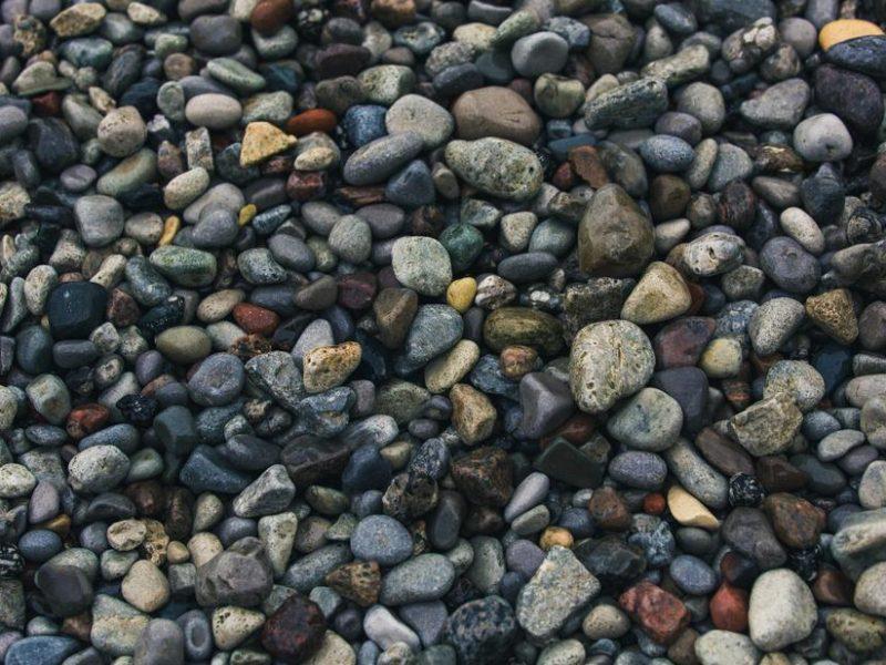 river-stone-texture_925x.jpg