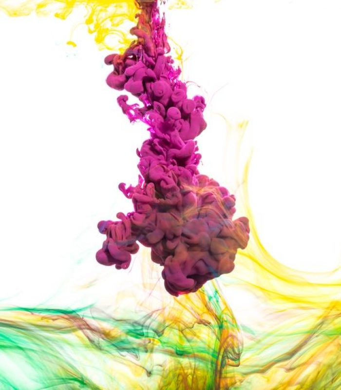 yellow-and-purple-ink-with-green_925x.jpg