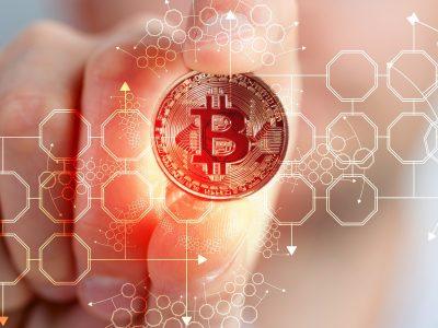 bitcoin-4728496_1920.jpg
