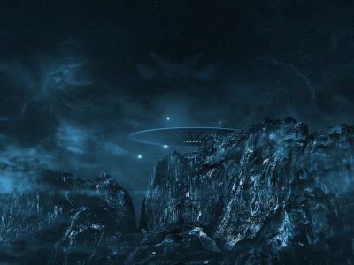 ufo-1265186_1280.jpg